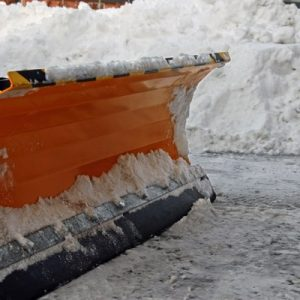 St_Louis_Snow_Removal_Service